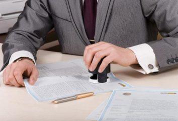 Qui paie le prêt en cas de décès de l'emprunteur: la loi, les règles de remboursement et des recommandations
