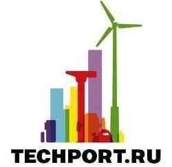 Techport.ru: Opinie o nas