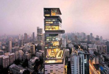 14 grattacieli più costosi costruiti negli ultimi 20 anni