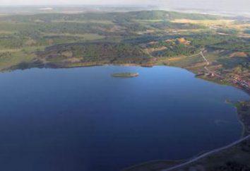 Lac Aushkul: comment s'y rendre, le repos, la pêche