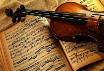 Co muzyczne preferencje mogą powiedzieć o twojej osobowości?