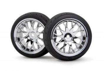 Comment stocker les pneus sur le lecteur? Comment stocker les pneus