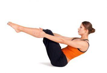 barriga Oksisayz. Oksisayz: exercícios para emagrecimento abdômen e cintura