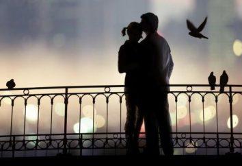 Emma Darcy: Romance Contemporary