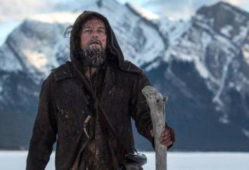 """Occidentale """"Survivor"""": gli attori e la trama"""