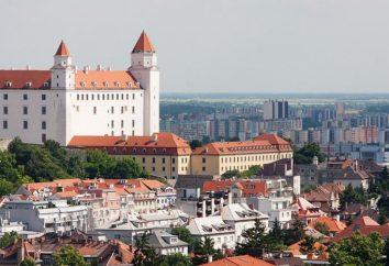 """Metro """"Bratislava"""". Karte von Moskau Metro"""