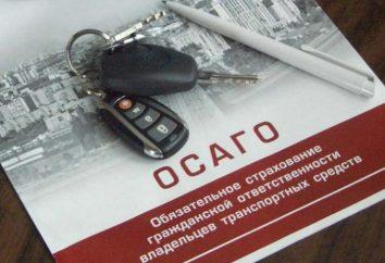 CTP: política de falsificación. ¿Cómo distinguir del original?