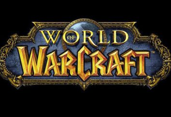 Requisitos do sistema World of Warcraft: uma análise detalhada do