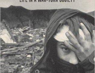 Livros sobre a guerra na Chechênia: a lista de autores, comentários