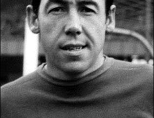 Gordon Banks – uno de los más grandes jugadores de fútbol
