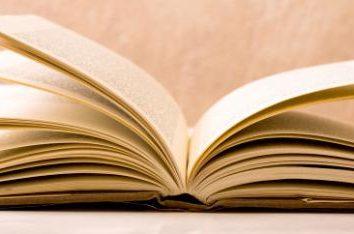 Elenco dei racconti per la casa per casa a leggere