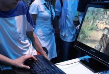 Instruções: como verificar se o jogo vai no computador