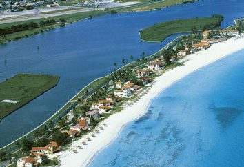 Hotel Gran Caribe Club Kawama 4 * (Varadero, Cuba): foto e recensioni