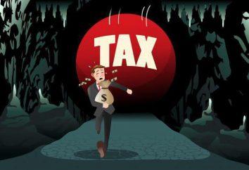 Odpis standardowy dla podatku od dochodów osobistych na dzieci
