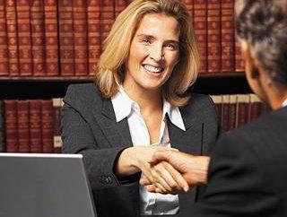 Legal Counsel – ist … Ein Job-Beschreibung Counsel