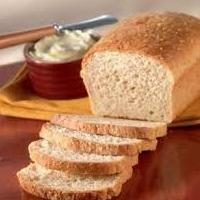 Żywności, które zawierają skrobię i czy je porzucić