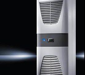 Les climatiseurs au sol créeront une atmosphère confortable dans des chambres spacieuses