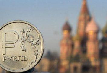 Dlaczego obligacje rządowe Rosja nas?