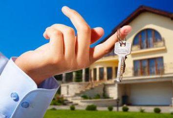 Investir dans l'immobilier. Investir dans l'immobilier à l'étranger