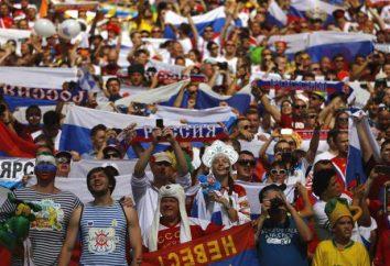 Dia do futebol: a história do jogo e a data da celebração