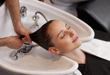 Posso lavar o cabelo com água fria? Recomendações para a limpeza do cabelo
