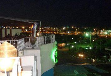 Viking Club Hotel 4 * (Sharm el Sheikh, Egipto): descripción del hotel y comentarios