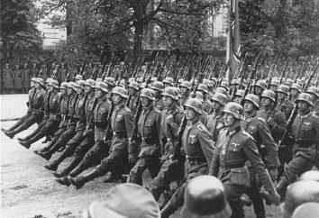 Czy to możliwe, aby uniknąć drugiej wojny światowej? Niemiecko-radziecki traktat Frontier (pakt Ribbentrop-Mołotow). Stalin i Hitler
