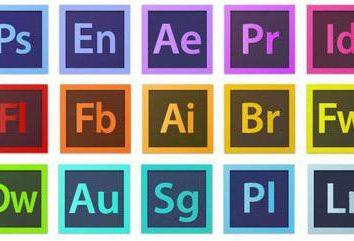 Adobe Creative Cloud: O que é este programa e por isso é necessário