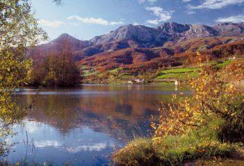 Spagna nel mese di novembre: vacanze, meteo, recensioni