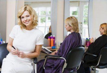 Come promuovere un salone di bellezza dal punto zero passo guida