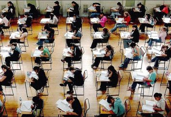 In Bezug auf die Prüfung zugeschrieben: die beliebtesten Möglichkeiten,