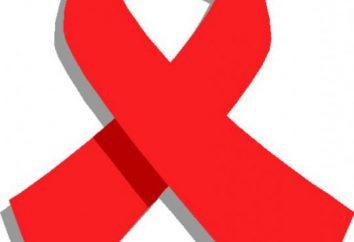 Giornata mondiale del cancro: Storia