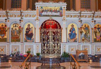 Dzięki ile i ile roboty do prawosławia?