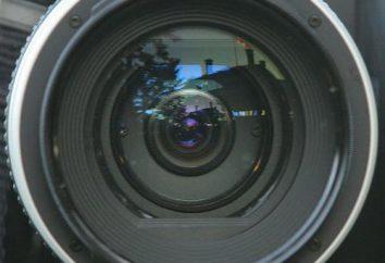 Como escolher uma câmera digital: algumas recomendações