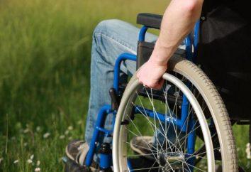 Ataksja Friedreicha: Objawy, diagnostyka i leczenie
