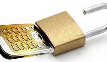 """Kod zabezpieczający """"Nokia"""" Czy on jest wiarygodne?"""