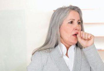 Wie die Lungen überprüfen? Methoden Lungenuntersuchung