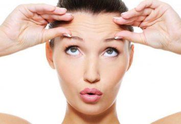 Najlepszy krem do twarzy dla skóry wrażliwej: przegląd typów, producentów i opinie