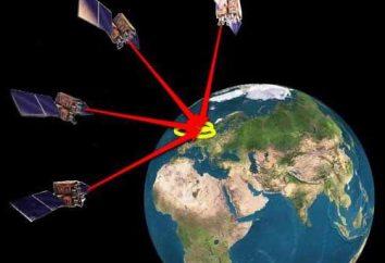 Przenośne Nawigacja GPS Prestigio, Garmin: opinie, recenzje