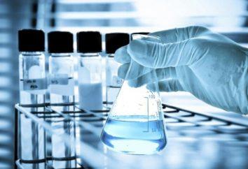 Większość wyników testowania farmaceutyków w Chinach została sfałszowana