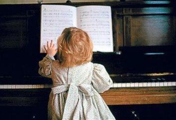Classics for Kids: Wählen Sie die Playlist für das Baby