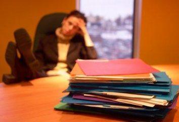 Como llamar el administrador de tareas? instrucciones breves