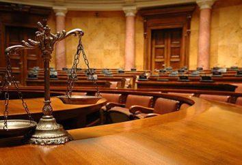 Submissão de uma reivindicação à arbitragem. Regras de elaboração da declaração de reivindicação, o procedimento e prazos, imposto de selo