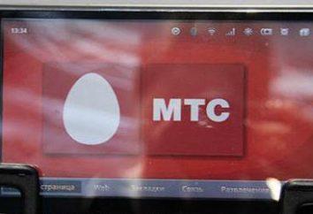 Nie przychodź SMS (MTS) w telefonie: przyczyny, problemy i zalecenia rozwiązanie