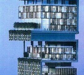 La casa più costosa al mondo. Leader Forbes classifica