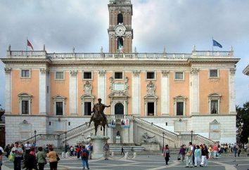 Tour à Rome pour vous