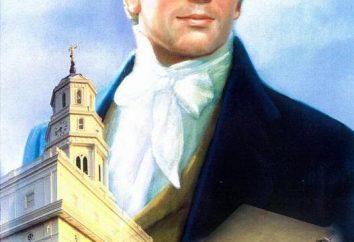 José Smith es el fundador de la secta Mormona. Biografía