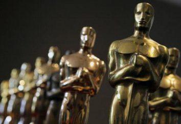 """Melhores atores, que não receberam """"Oscar"""""""