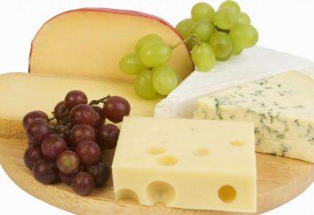 Por sonho de queijo: a interpretação dos diferentes livros de sonho
