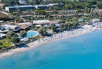 Kernos Beach 4 (Grecja / Kreta): zdjęcia i opinie